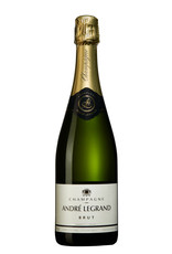André Legrand André Legrand Champagne