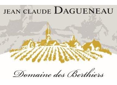 Jean Claude Dagueneau