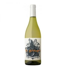 Kloovenburg The Gatekeeper white blend