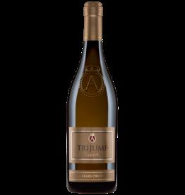 Aleksandrovic Trijumf Barrique Terroir Chardonnay