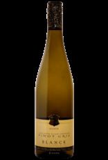 Domaine Blanck Pinot Gris