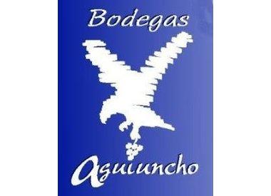 Bodegas Aguiuncho