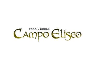 Campo Eliseo
