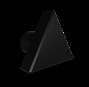 Umake Deurknop Triangle