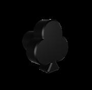 Umake Doorknob Clover