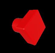 Umake Deurknop Diamond
