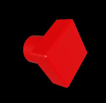 Umake Doorknob Diamond