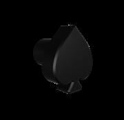 Umake Doorknob Spades