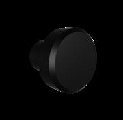 Umake Doorknob Round S