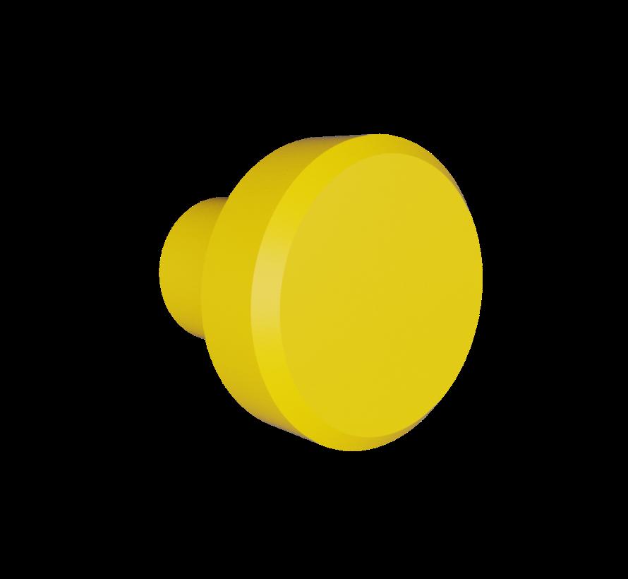 Small size round Doorknob (30mm)