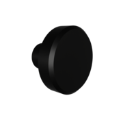 Umake Deurknop Rond XL