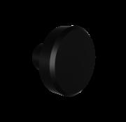 Umake Doorknob Round XL