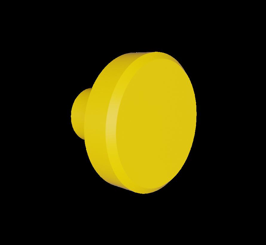 Large size round doorknob (45mm)