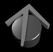 Umake Circular center point finder