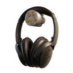 Umake Headphone Wallmount Revolver