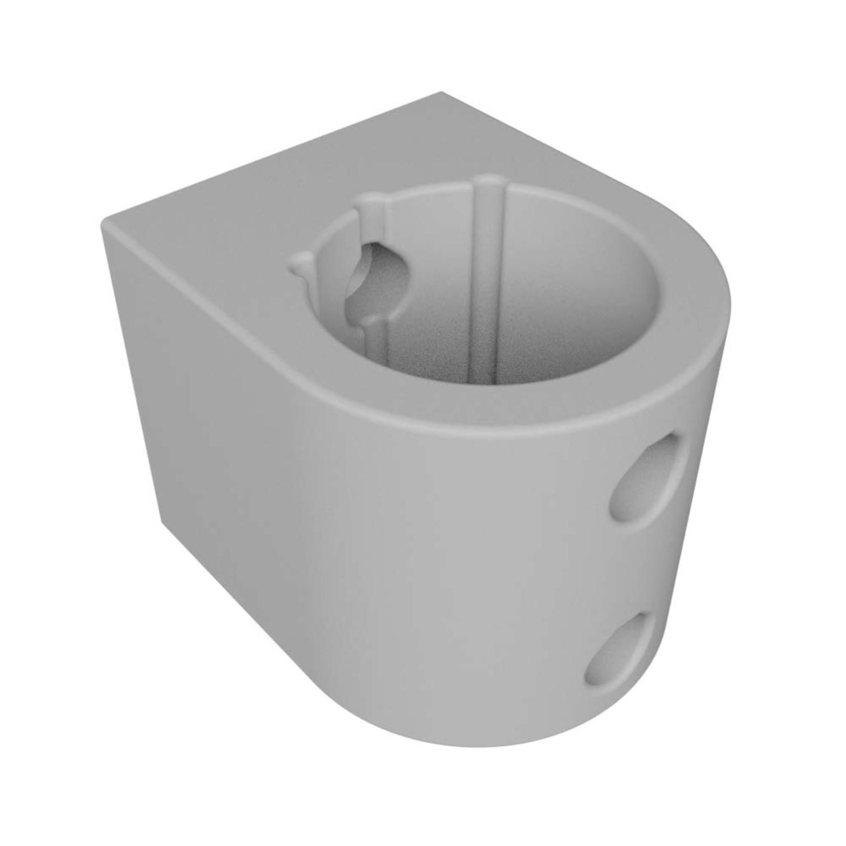 Umake Ultrabracket Wallmount Universeel   Extra ophangpunt voor je speaker