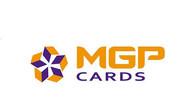 MGP Cards