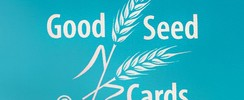 Good Seed Cards