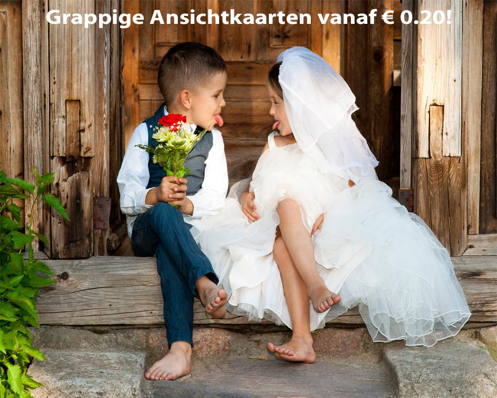 Goedkope-Ansichtkaarten.nl banner 1