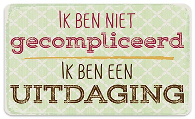 Goedkope-Ansichtkaarten.nl banner 2