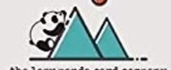 Lazy Panda Cards Company