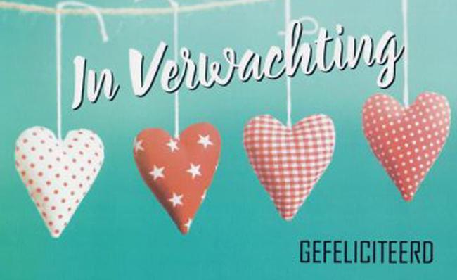 Goedkope-Ansichtkaarten.nl banner 3