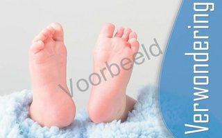 Geboortekaarten
