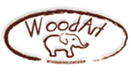 Woodart