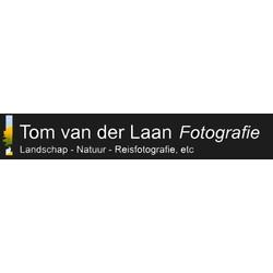 Tom van der Laan Fotografie