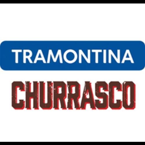 Tramontina Churrasco Tramontina Churrasco Steakmes