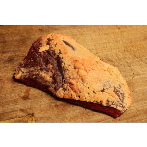 Rundvlees uit de regio Picanha/staartstuk