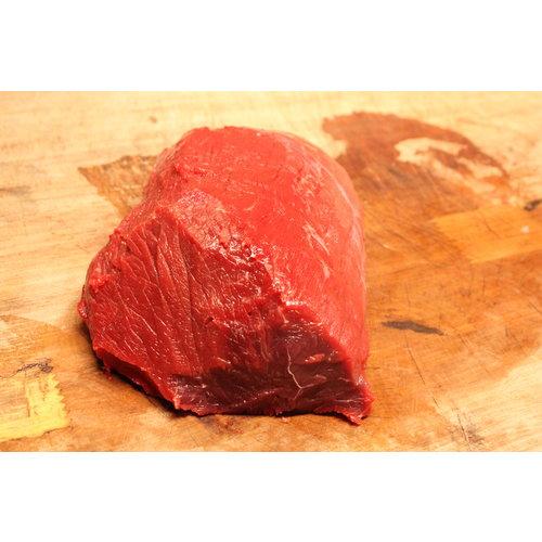 Rundvlees uit de regio Fijne kogelbiefstuk
