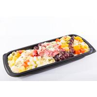 Salade mix
