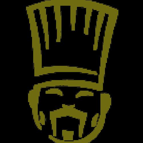 Meat and Meals Gegaarde kipsaté