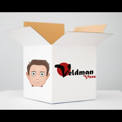 Veldman Vlees Wim pakket