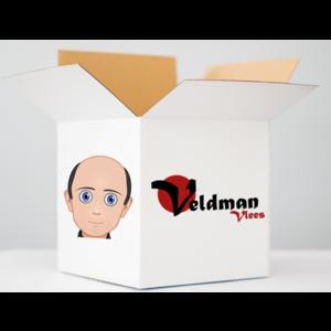Veldman Vlees Hendrik-Jan Pakket