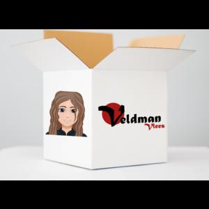 Veldman Vlees Pakket Hilda