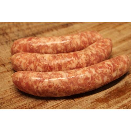 Veldman Vlees Glutenvrij pakket van Hilda