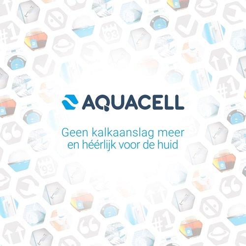 Aquacell snackpakket van de personeelsvereniging