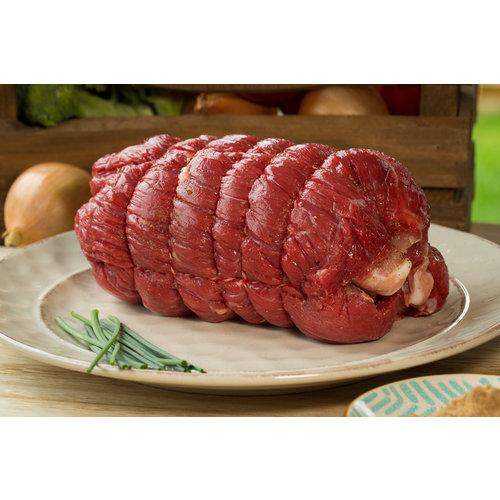 Veldman Vlees Rollade naar keuze in mooie cadeauverpakking