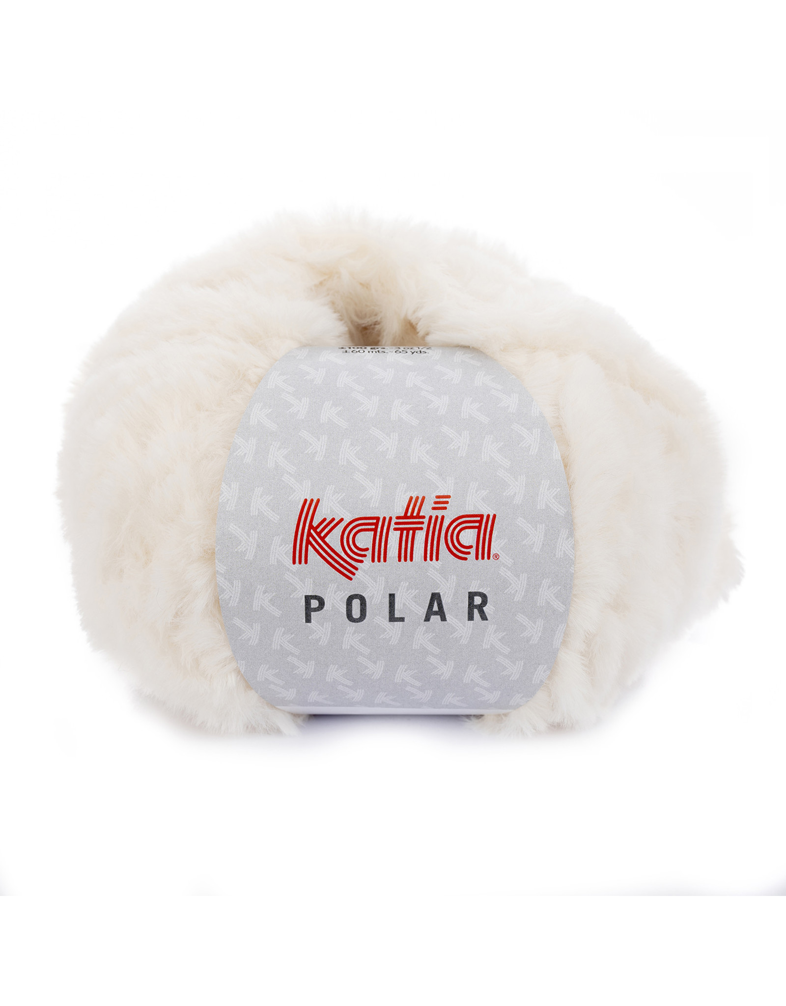Katia Katia Polar