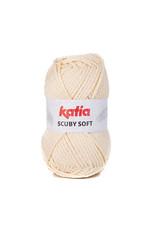 Katia Katia Scuby Soft