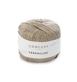 Katia Concept Versailles *