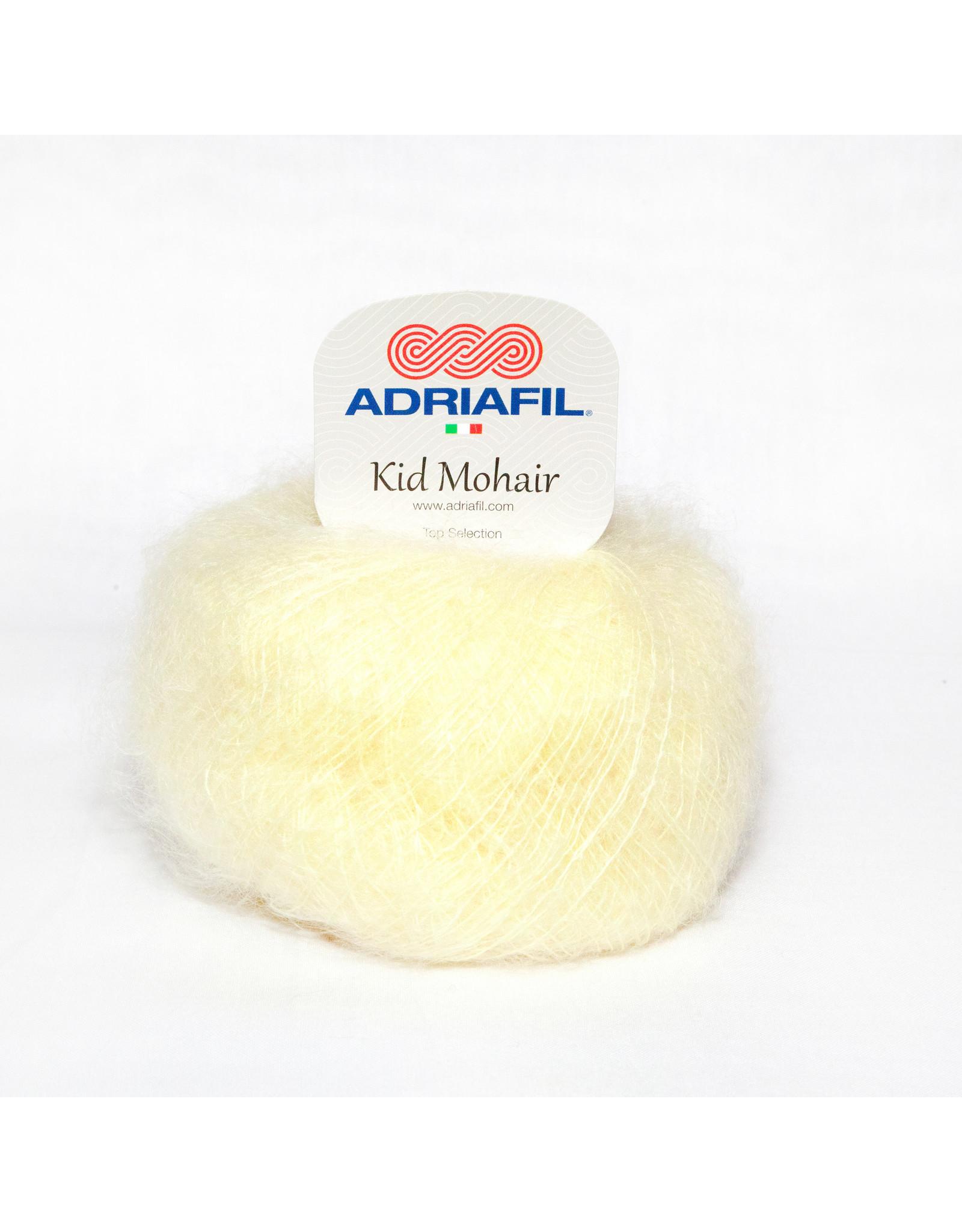 Adriafil Adriafil Kid Mohair