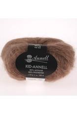 Annell Annell Kid Annell