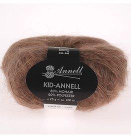Annell Kid Annell
