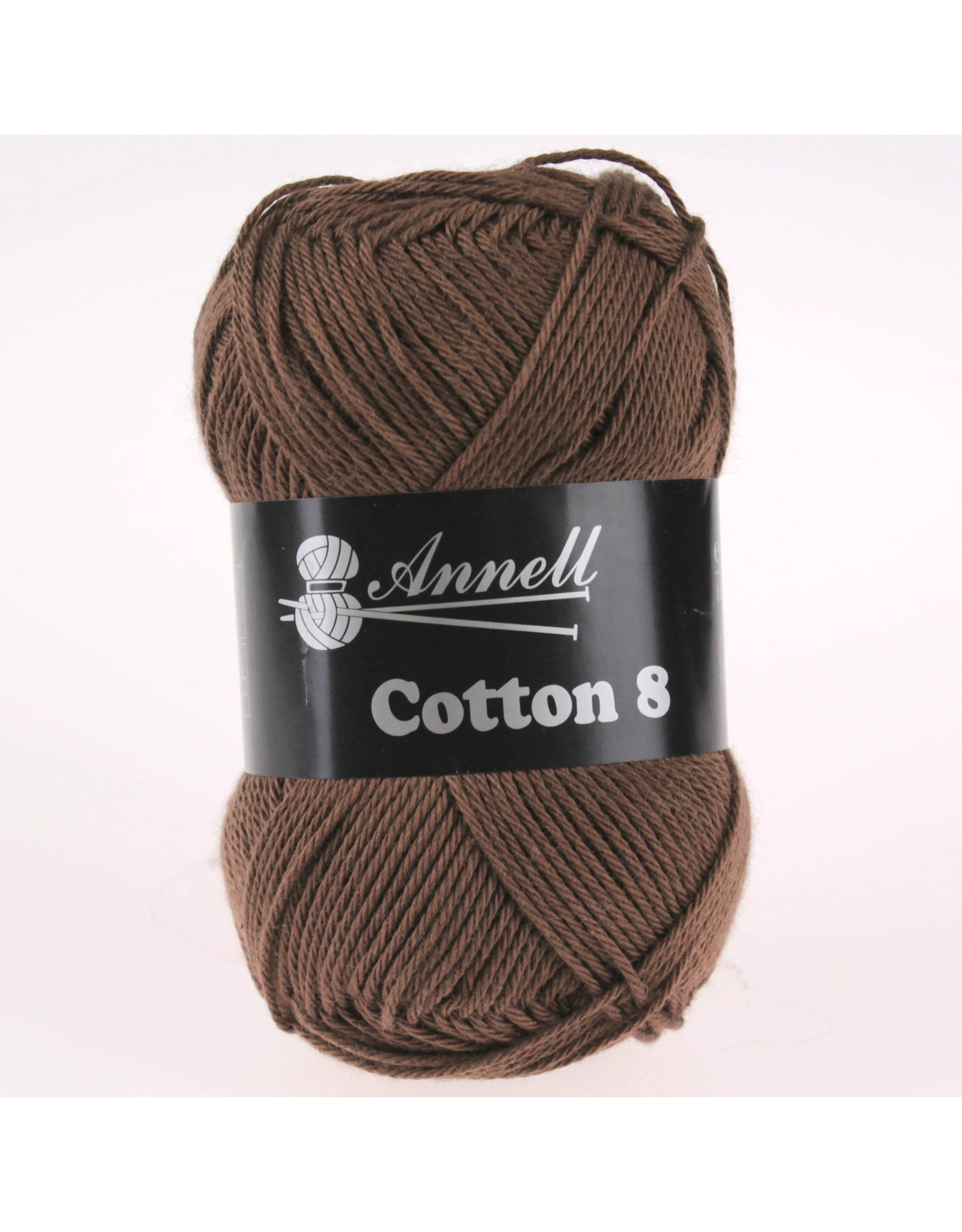 Annell Annell Cotton 8