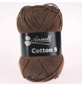 Annell Cotton 8