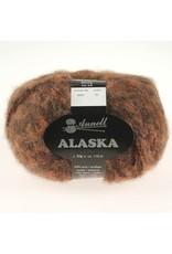 Annell Annell Alaska