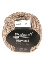 Annell Annell Hawaii